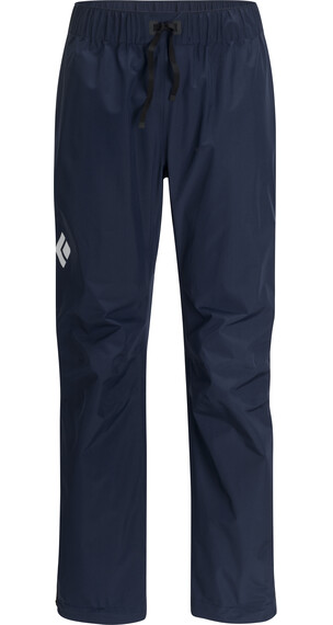 Black Diamond M's Liquid Point Pants Captain